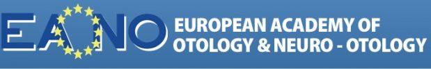 European Academy of Otology & Neuro 2024